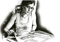 María Angeles Fernández