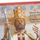 Chiquitanía. La babelia de partituras sacras M