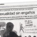 Sexualidad sin engaños M