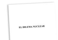 El dilema nuclear M