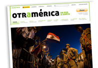 El pueblo paraguayo doblega a sus políticos M