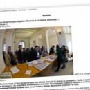 El Foro Social Europeo regresa a Florencia en su décimo aniversario