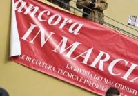 J. Marcos