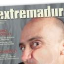 Entrevista Pepe Viyuela