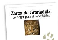 Zarza de Granadilla_Un hogar para el lince ibérico