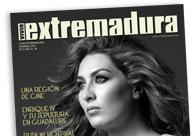 Entrevista Estrella Morente