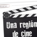 Una región de cine