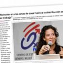 Entrevista Valeria Esquivel