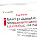 Entrevista Óscar Olivera 02