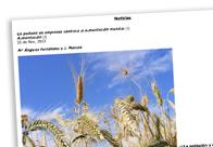 Un puñado de empresas controla la alimentación mundial