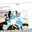 La UE abre la puerta al 'fracking'