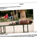 La criminalización de los sin techo avanza en Europa