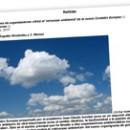 Una decena de organizaciones critica el 'retroceso ambiental' de la nueva Comisión Europea