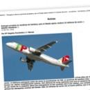 Portugal privatiza su aerolínea de bandera, pero el Estado apena recibirá 10 millones de euros