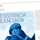 Resistencia silenciada
