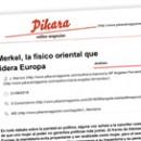 merkel-la-fisico-oriental-que-lidera-europa