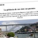 oporto-la-pleitesia-de-sus-siete-puentes