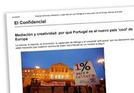 mediacion-y-creatividad-por-que-portugal-es-el-nuevo-pais-cool-de-europa