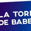 Entrevista La Torre de Babel