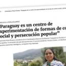 Entrevista Perla Álvarez