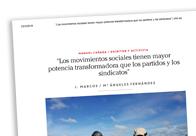 Entrevista Manolo Cañada