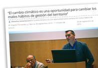 Entrevista Jorge Olcina
