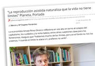 Entrevista Amaia Pérez Orozco