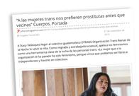 Entrevista Stacy Velásquez