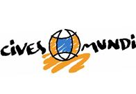 Entrevista Cives Mundi
